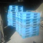 used_plastic_002